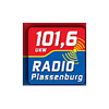 Radio Plassenburg 101.6