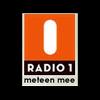 VRT Radio 1 94.2 radio online