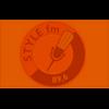 Style FM 89.6
