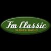 FM Classic 91.0