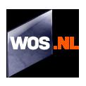 WOS Radio 87.6 radio online