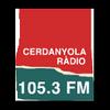 Cerdanyola 105.3 FM radio online
