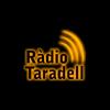Radio Taradell 106.7 online television