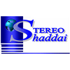 Radio Stereo Shaddai 103.5 online television
