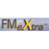 FM Extra 106.9