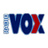 Radio Vox 93.3 radio online