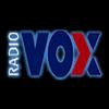 Radio Vox 93.3