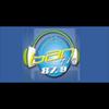 Rádio Ban FM 87.9