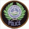 Little Rock Police Dispatch