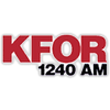 KFOR 1240 online television