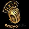 Radyo ilac 100.8
