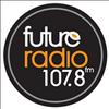 Future Radio 107.8 online television