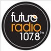 Future Radio 107.8 radio online