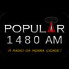 Rádio Popular AM 1480