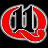 11Q 1140 radio online