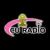 Cu Radio 101.5 radio online