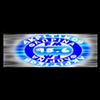 Akritikos FM 95.6 radio online
