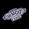 WMGO 1370