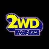2WD 101.3