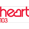 Heart Cambridgeshire 103.0