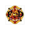San Juan County Fire and EMS Dispatch