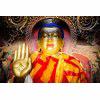 Radio Buddha Bar radio online