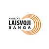 Laisvoji Banga FM 104.7 radio online