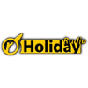 Radio Holiday 100.4