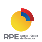 Radio Pública de Ecuador
