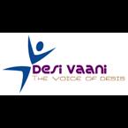 Desi Vaani Radio radio online