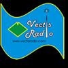 Vectis Radio