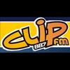 Rádio Clip FM 88.7 online television