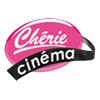 Chérie Cinéma radio online