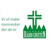 Radio Gnisten 100.3