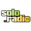 Solo Radio 92.9 radio online
