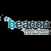 Beacon 97.2 online television