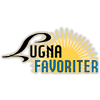 Lugna Favoriter 104.7 radio online
