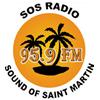 SOS Radio 95.9 radio online