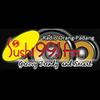 Sushi FM 99.1 radio online