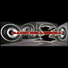 Radio Bellissima 99.2 radio online