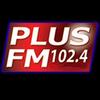 Plus FM 102.4 online television