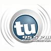 En Tu Presencia FM 95.5