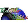 Radio Blitz 99.9