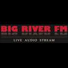 Big River FM 98.6 radio online