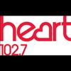 Heart Peterborough 102.7