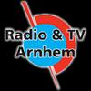 Radio Arnhem 105.9