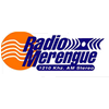 Radio Merengue 1210