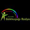 Gokkusagi Radyo 99.0 radio online