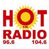 Hot FM Radio 104.6