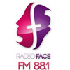 Radio Face 88.1 online television